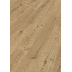 MODERNA Vinylboden V-Solid Pro, Waito Eiche, 122 x 18,4 cm, Stärke: 4,5 mm