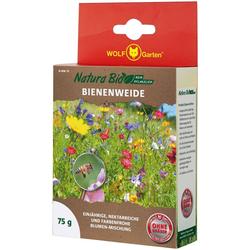 WOLF-Garten Blumensamen N-BW 75 BIENENWEIDE, 75 g