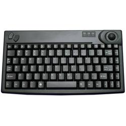 Benning 044154 044154 Industrie-Tastatur 1St.