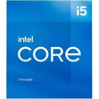 Intel Core i5-11600 Prozessor
