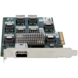 HPE - 487738-001 - HP SAS EXPANDER CARD