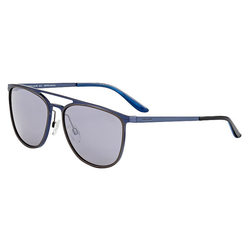 Jaguar Eyewear Sonnenbrille 37720 blau