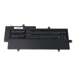 Akku passend für Toshiba Portege Z830 Ultrabook Akku, Z835, Z930, Z935, PA5013U, PA5013U-1BRS