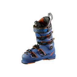 TECNICA MACH1 HV 120 Skischuh 27 1/2