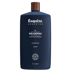 Esquire Grooming The Shampoo 89ml