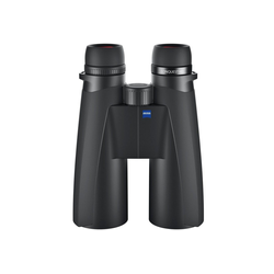 ZEISS Fernglas Conquest HD 8x56 Fernglas