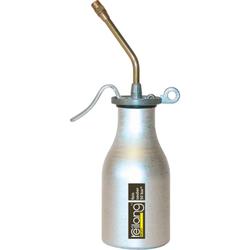 Mikrozerstäuber 500 ml mit Alubehälter
