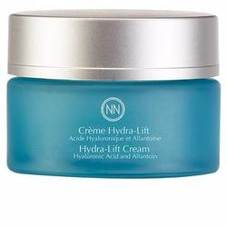 INNOSOURCE crème hydra-lift 50 ml