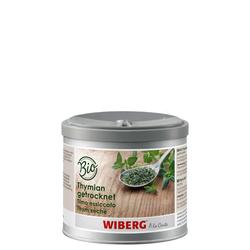 BIO Thymian getrocknet - WIBERG
