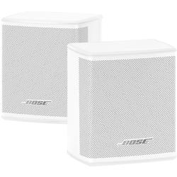 Bose Surround Speakers Surround-Lautsprecher (für Bose Soundbar 500 und Bose Soundbar 700) weiß