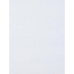 Rollo als Licht- und Sichtschutz weiß ca. 150/80 cm