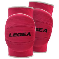 Legea Elastyczne ochraniacze kolan GKP2090-0036 - S