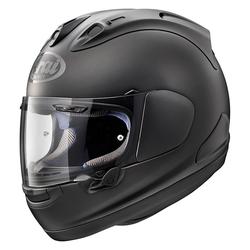 Arai Helm RX7-V Black Frost Größe M