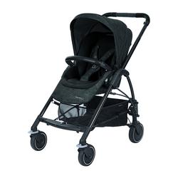 Bébé Confort Mya Kinderwagen Nomad Black