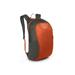 Osprey Rucksack UltralightUltralight, Nylon orange