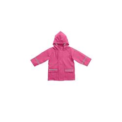 Sterntaler® Regenjacke Regenbekleidung Regenjacke ungefüttert Regenjacken