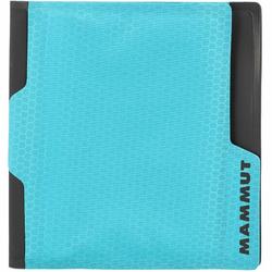 Mammut Smart Wallet Light Geldbeutel 10 cm waters