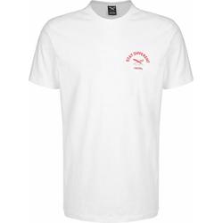 iriedaily T-Shirt Voener (1-tlg) XXL