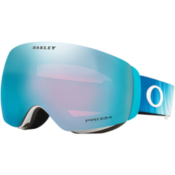 Oakley - Flight Deck™ XM Mika - Skibrillen