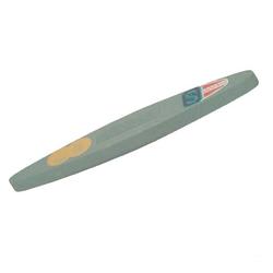 Wetzstein »Siliciumcarbid oder Korund« wetzt, schleift, schärft · 23cm