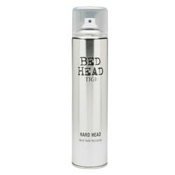 Tigi Bed Head Styling+Finish Hard Head Haarspray 385ml