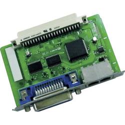 GW Instek PCS-001 PCS-001 Zubehör Kit PCS-001 Zubehör Kit 1St.
