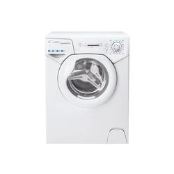 Candy Waschmaschine AQUA 104LE/2-S