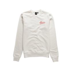 DEUS EX MACHINA Sweatshirt Celluloid Celluloid L