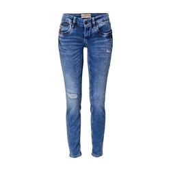 GANG Slim-fit-Jeans NIKITA 30