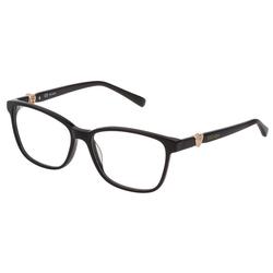 ESCADA Brille VESA90 schwarz
