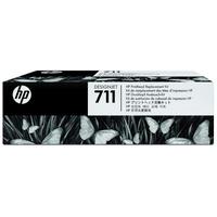 HP Druckkopf 711 CMYK (C1Q10A)