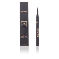 L'ART DU TRAIT eyeliner #01 noir
