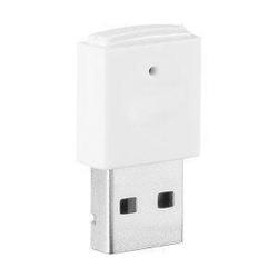 Acer Wireless-Netzwerkadapter UWA3 USB - 802.11b, 802.11g, 802.11