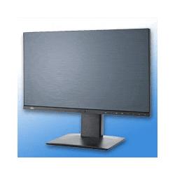Fujitsu P27-8 TS UHD LED Monitor - 68,5 cm (27