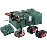 METABO BS 18 LTX Impuls (602191960)
