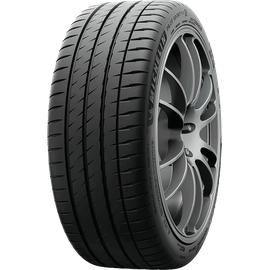 Michelin Pilot Sport 4S 225/35 R19 88Y
