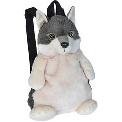 Rucksack Wolf 36cm