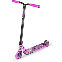 MADD MGP MGX PRO Scooter purple/pink