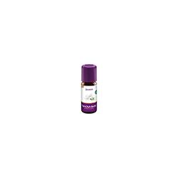 JASMIN ÖL 2% 10 ml