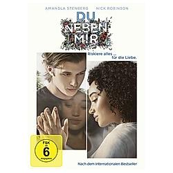 Du neben mir - DVD  Filme