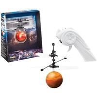 REVELL Copter Ball Mars 1CH RTF 24977