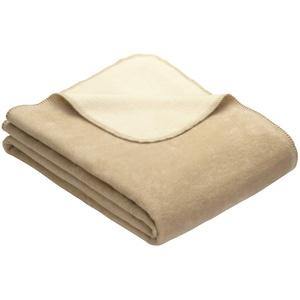 Ibena Armlehnenschöner Dublin 2340 / Armlehnenschutz Creme/wollweiß/Polsterschoner 050x070 cm erhältlich