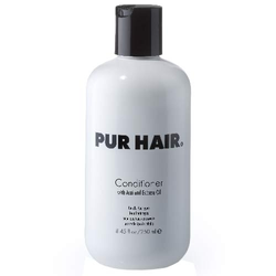 PUR HAIR Conditioner 250 ml
