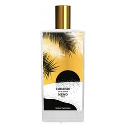 Memo Spray Tamarindo Eau de Parfum