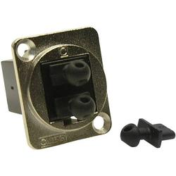 Cliff Staubschutz für USB-C-Buchse CP30295 Staubschutz Inhalt