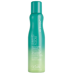 Joico Body Shake 250 ml