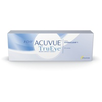 Acuvue 1-DAY Acuvue TruEye, 180er Pack / 9.00 BC / 14.20 DIA / -2.25 DPT