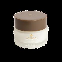 Acaraa Calming Face Cream with Aloe Vera 50 ml