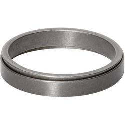 SIT Spannsatz CAL2-912 Innen-Durchmesser 9mm Außen-Durchmesser (ohne Flansch): 12mm