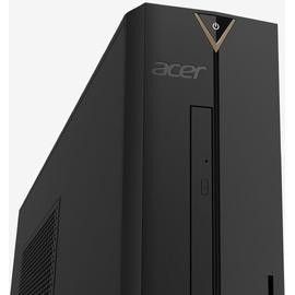 Acer Aspire XC-886 DT.BDDEG.01G